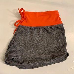 Z by Zella Athletic Shorts